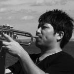 入江 圭亮 / Trumpet