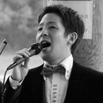 吉田 純也 / Vocal