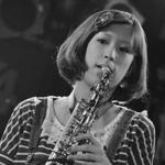 田辺 栞 / Sax