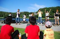2013summer-houkoku6
