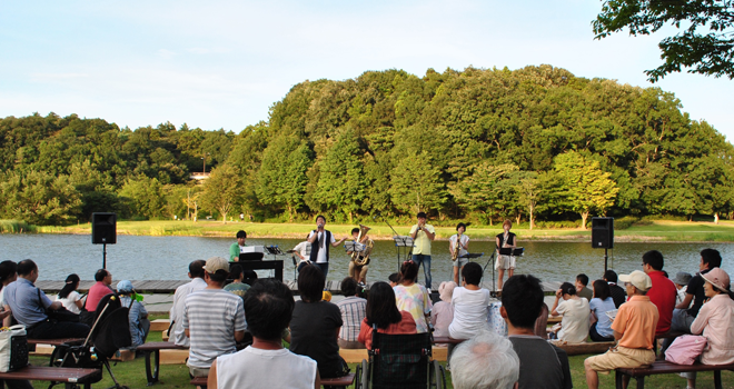 2013summer-houkoku3