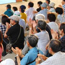 2013autumn-houkoku12