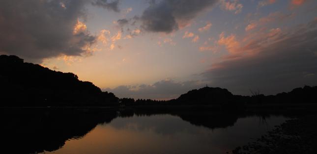 2013autumn-houkoku14