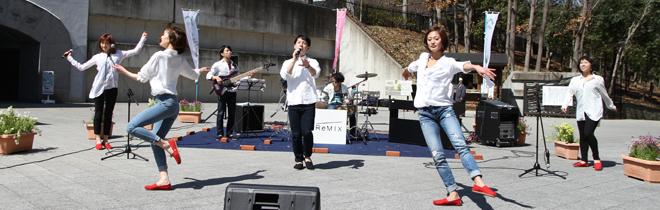 2014earlyspring-houkoku00