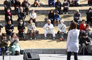 2014earlyspring-houkoku03