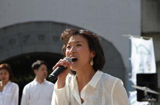 2014earlyspring-houkoku07