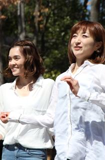 2014earlyspring-houkoku14