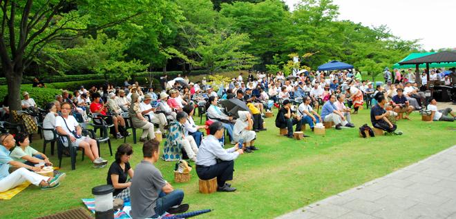 2014summer-houkoku08