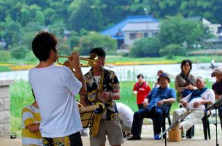 2014summer-houkoku11
