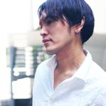 hashimoto2切抜