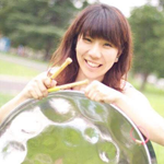 sanechika_cut150