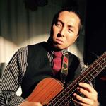 tsuji_cut150